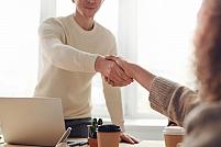 10 sfaturi pentru a depăși așteptările clienților