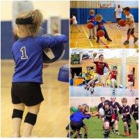 cursuri-sportive-pentru-copii-bucuresti