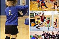 Cursuri sportive petru copii in Bucuresti