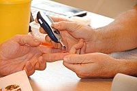 Ce trebuie să știi despre diabetul zaharat