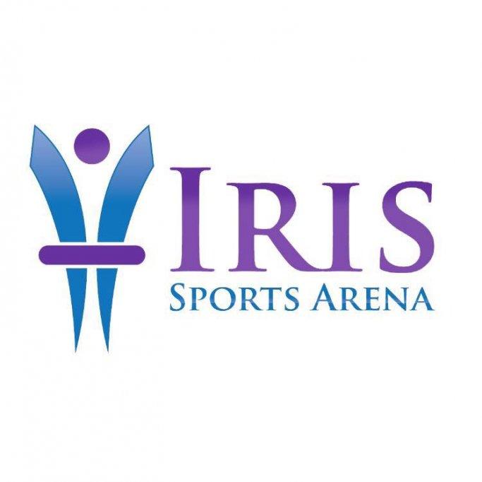 iris-sports-arena-bucuresti