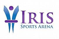 Iris Sports Arena