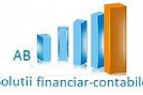 AB Financial