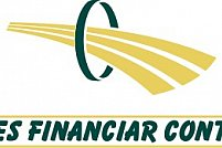 Acces Financiar Contabil