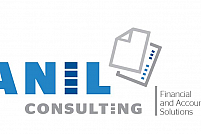 Anil Consulting