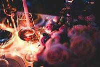 Craciunul - perioada din an în care sărbătoresti cu băuturi deosebite