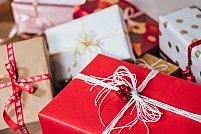 Cadouri de Secret Santa pentru gașca de prieteni