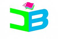 CIB Office Solutions