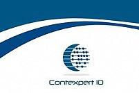 Contexpert 10