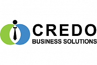 Credo Business Solutions