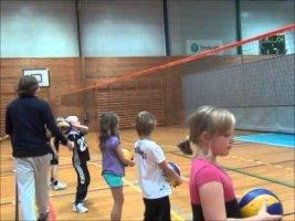 cursuri-de-volei-pentru-copii-in-bucuresti