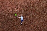 5 metode prin care îți poți încuraja copilul să facă sport