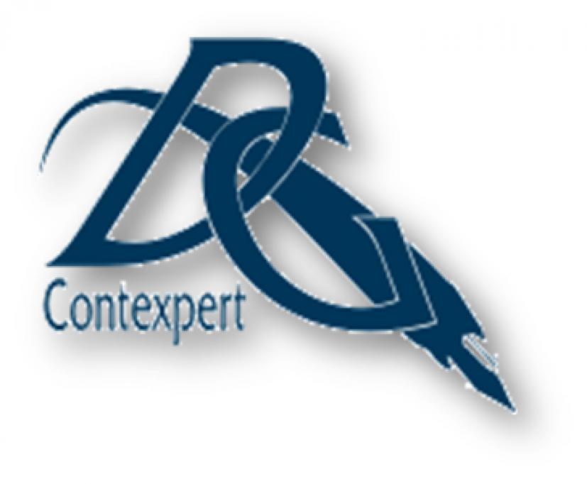 D&G Contexpert