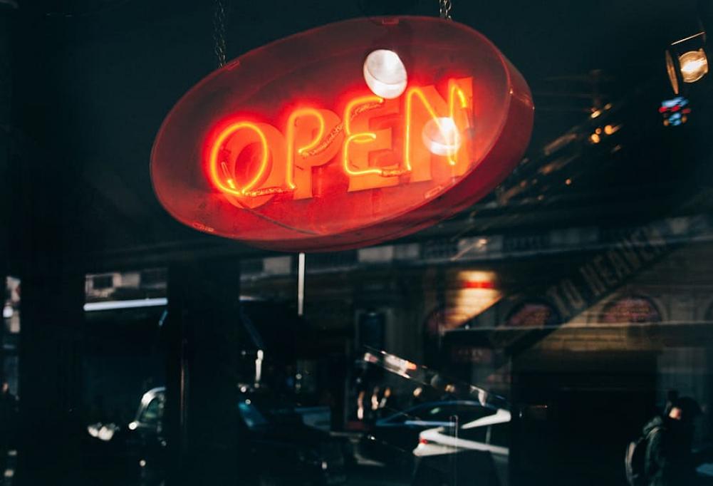 5 greșeli de evitat la deschiderea unui local