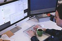 Digitalizarea afacerii: 3 sfaturi utile