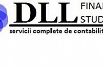 DLL Financial Studio