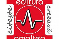Editura Amaltea