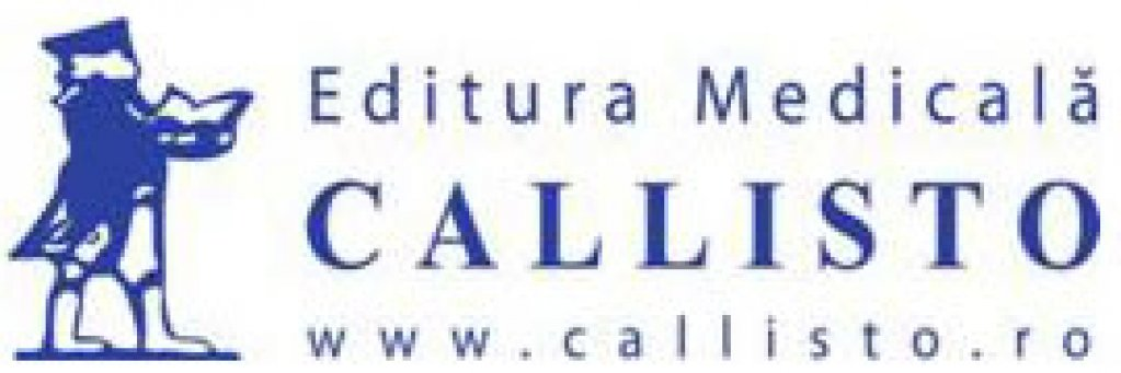 Editura Callisto