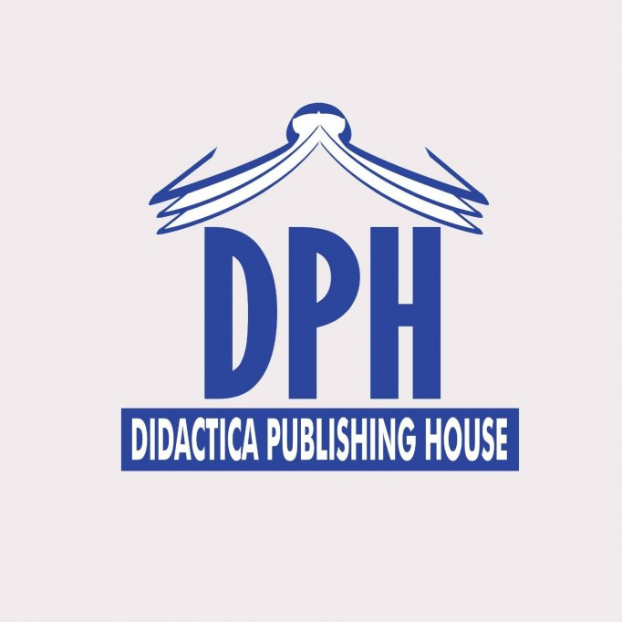 Editura Didactica Publishing House