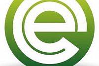 Emex Cont