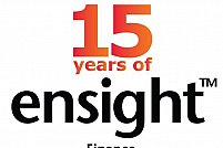 Ensight Finance