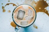 Istoria noii dvs. bauturi preferate, realizate cu ajutorul unui espressor profesional!