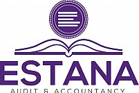 Estana Audit & Accountancy