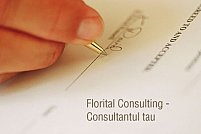 Florital Consulting