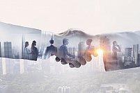 Soluții concrete pentru cele peste 300.000 de firme care ar putea intra în insolvență anul viitor