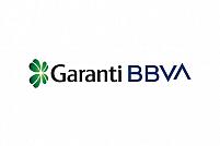 Garanti BBVA - Agentia Floreasca
