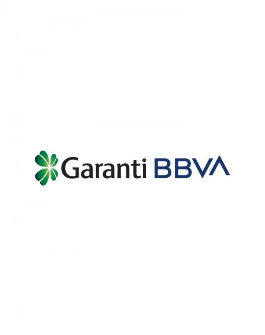 Garanti BBVA - Agentia Lipscani