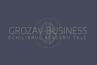 Grozav Business