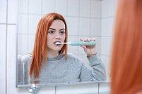 Reguli pentru o igienă dentară impecabilă