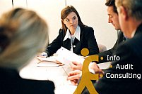 Info Audit Consulting
