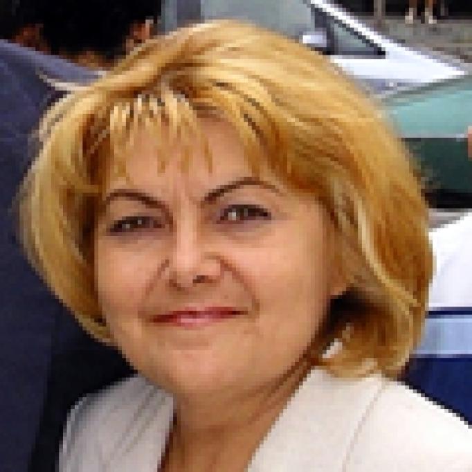 Jiglau Camelia Emilia