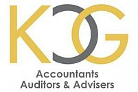Kcg Accounting Services