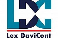 Lex Davicont