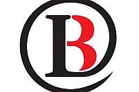 Libra Internet Bank - Sucursala Baneasa