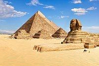 Visezi la o vacanță în Egipt? Iată ce să nu ratezi acolo
