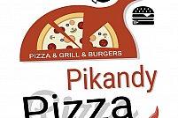 5 lucruri interesante pe care probabil că nu le știai despre Pizza