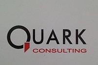 Quark Consulting