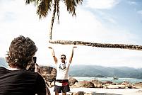 Revelion pe plajă: top 3 destinații de vacanță de iarnă în pantaloni scurți