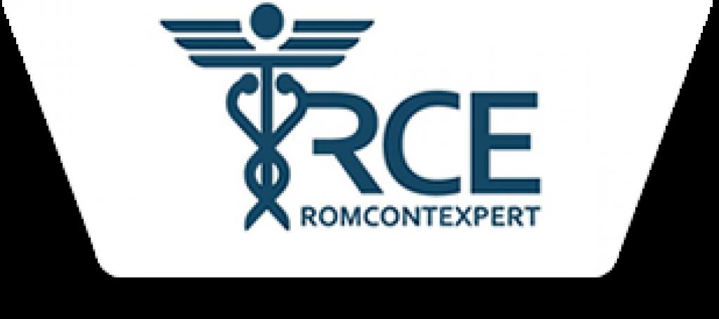 Romcontexpert