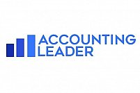 S & R Accounting Leader