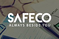 Safe & Consulting Office