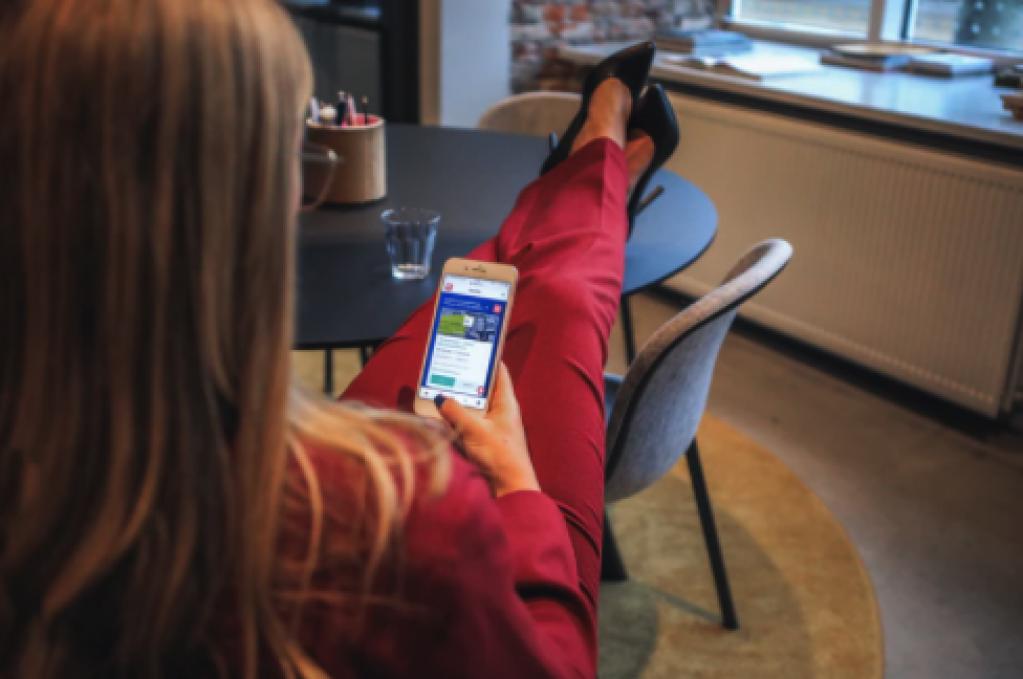 Ce fel de pantaloni poți purta iarna aceasta la birou? Iată recomandările noastre!