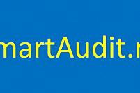 Smart Audit Solutions