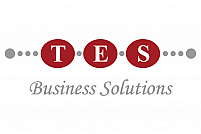 Tes Business Solutions