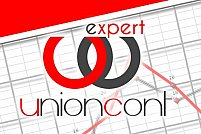 Unioncont