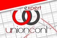 Unioncont Expert